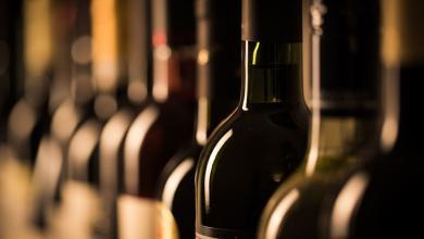 Wines-w.jpg