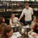 Wine Tasting Seminar Review