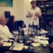 Wine Tasting Seminar: Wines of Greece Review