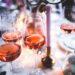 Roséwein – mehr als nur ein seichtes Sommergetränk!